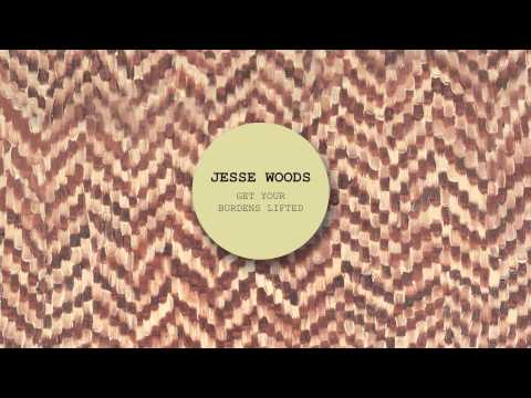 jesse-woods-cold-blood-jessewoodsofficial