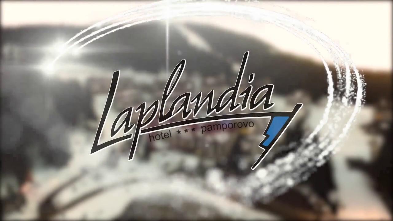 Aparthotel Laplandia Pamporovo Ski Bulgaria (2 / 37)