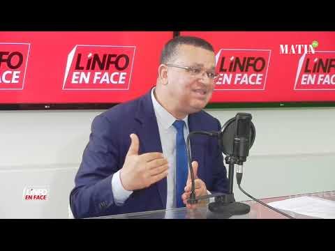 Video : ANAPEC : Notre rôle n'est pas d'éradiquer le chômage, mais d'équilibrer l'offre et la demande de l'emploi