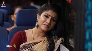 Karthik semba love scenes width=