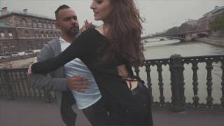 SRNO - Give It All Up ft. Gia Koka (Official Video)