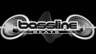 N - Dubz - Better Not Waste My Time - Bassline