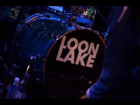 loon-lake-bad-to-me-lyrics-john-turtleman