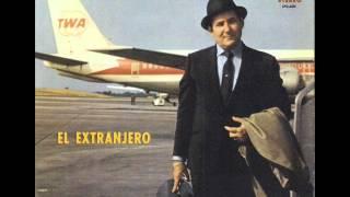 El Extranjero - Orquesta Tipica Tropical