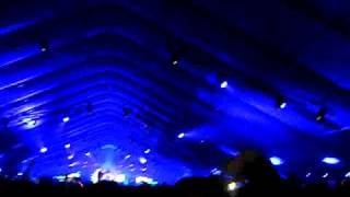 toyfriend - david guetta @ together as one 2009-2010