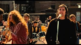 Across the Universe   All You Need Is Love HD