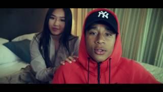 MKN - Je veux que toi (clip officiel)