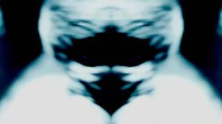 Dope B - Es Difícil (Vídeo Oficial)