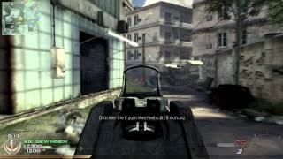 CoD Clip #2