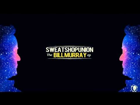 sweatshop-union-sunburn-hd-inmusichearts