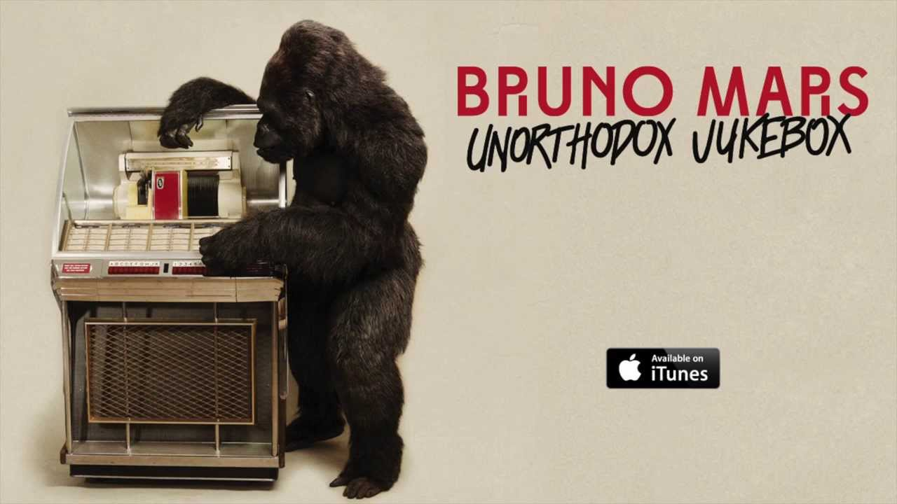 Buy Bruno Mars Concert London United Kingdom