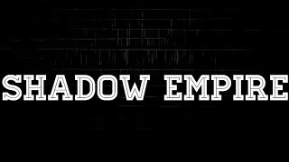 Shadow Empire Deep Thoughtful Rap Beat 2017 (Prod. By Celo Beats & HHSolid)