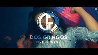 DOS GRINGOS | PIEKNI I MLODZI | 25.12.2016 | SWIETA 2016