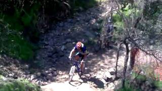 Nikkobike en el huinganal yapoo nikkooo¡¡¡