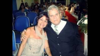 Roberto Carlos- Meu querido, Meu velho, Meu amigo. ♪