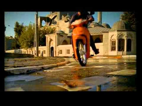 Zaman Gazetesi'nin yeni reklam filmi: İyilik Zamanı