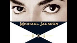 Neville - Black or White (Michael Jackson Cover)