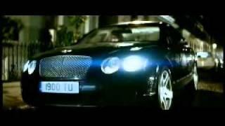 50 Cent - Ayo Technology ft. Justin Timberlake.wmv