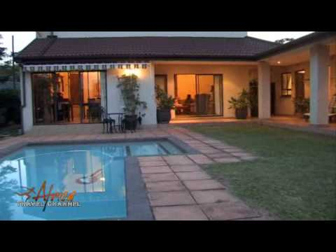 Afri Lala Guest House Accommodation Mount Edgecombe KwaZulu Natal South Africa