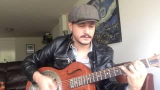 """TUTORIAL """"Se Busca"""" Miguel Inzunza"""