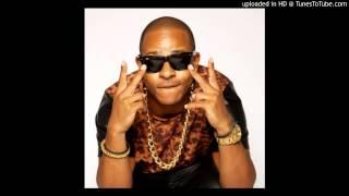 Eric Bellinger   Or Nah Remix feat Ty Dolla $ign, Wiz Khalifa  DJ Mustard