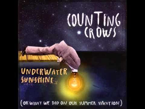 Counting Crows Amie Chords Chordify