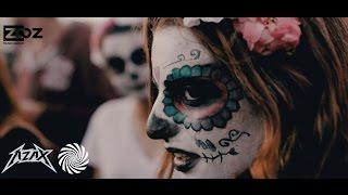 Azax - Magick (Official Video)