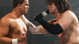 WWE Superstars: Primo vs. Carlito