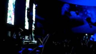 Zeds Dead - Knights in White Satin (Radius Festival San Diego) 46.AVI