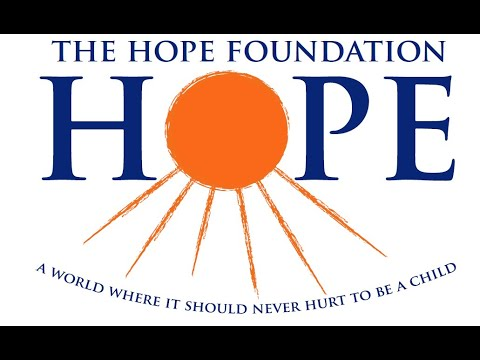 Hope Kolkata Foundation
