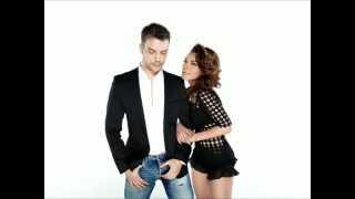 Sinan Akçıl & Elif Kaya - Bana Uyan 2011