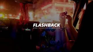 "FREE DL | Emotional Beat, Romantic Piano Instrumental ""Flashback"" (Prod. by lazybonesbeats)"