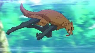 Yo-kai Watch Shadowside: One JibanMen