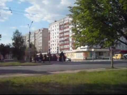 09.05.2011 Zaporizhzhya.Ukraine.wmv