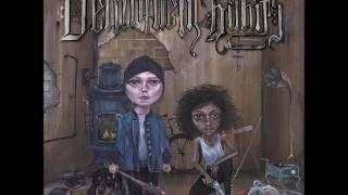 Delinquent Habits -  La Voz