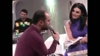 Vasif Ezimov 2017 yeni
