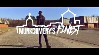 Hitmaker D-Aye X HIT LIT / WHAT U MEAN StreetMix (Directed By @YoungBossSk8 X Co Dir By @Skd_Skooly)