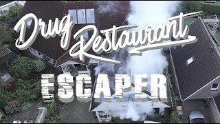 DRUG RESTAURANT ESCAPER fanmade MV