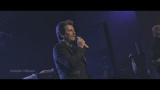 """Thomas Anders & Modern Talking Band (live) """"Sexy Sexy Lover"""" @Berlin Dec 17, 2016"""