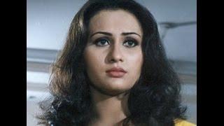 Pakistani  Stage Dance Nargis Jadon Menu Pyar Nall Jan Jan Kenda - Pakistani Punjabi New Stage Drama