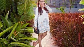 Top Spring Summer Fashion Trends with Noopur Kalra | Phoenix Marketcity Chennai