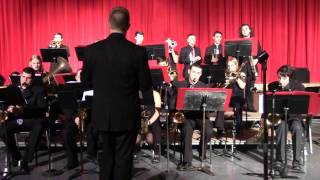 The Nutcracker Suite I - Duke Ellington Arrangement