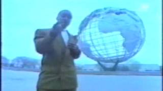 (1991) Cutty Ranks - The Stopper HQ