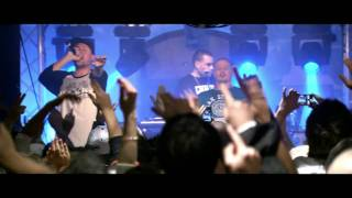 Hilltop Hoods - 'Chris Farley' Live - Taken from 'Parade of the Dead'