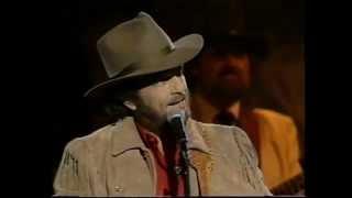 Merle Haggard - Workin' Man Blues