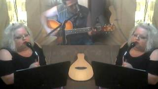 Suddenly I See (KT Tunstall cover)