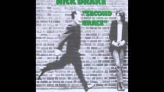 Nick Drake - Saturday Sun (Demo)
