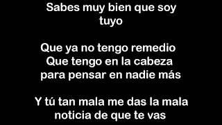 Ezio Oliva - Como Le Hago ft. Jonathan Moly (Letra)