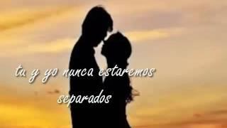from this moment Shania Twain en español