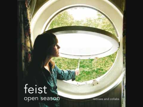 feist-inside-and-out-george-t